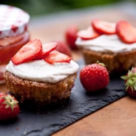 erdbeerschicht-cupcake
